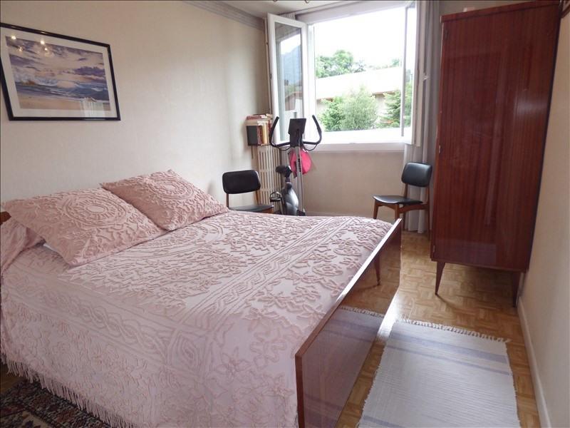 Sale apartment Aix les bains 198000€ - Picture 2