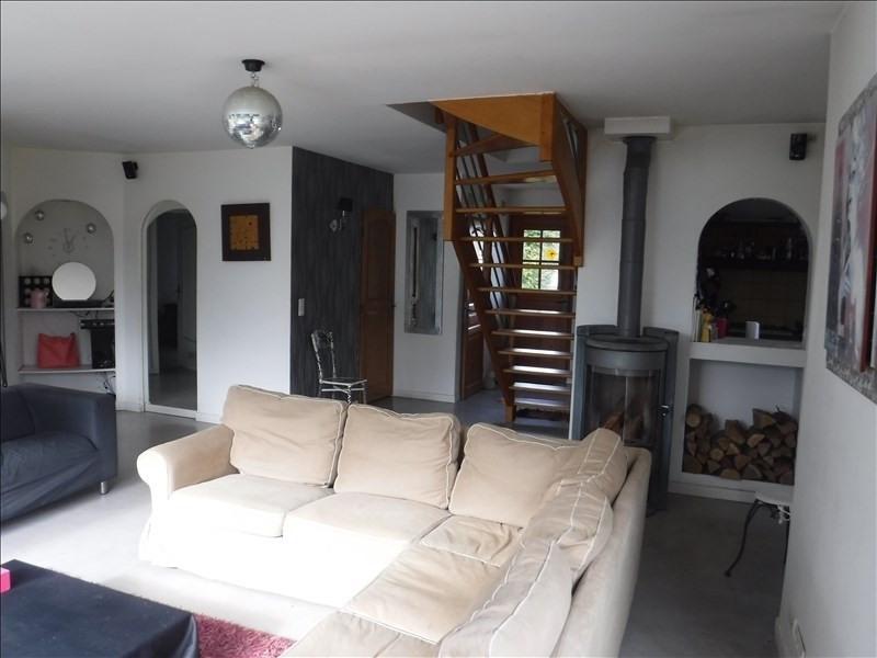 Vente de prestige maison / villa St andre des eaux 378000€ - Photo 3
