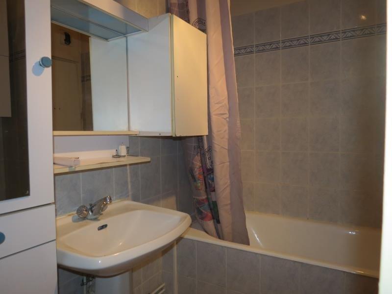 Vente appartement St leu la foret 120000€ - Photo 5