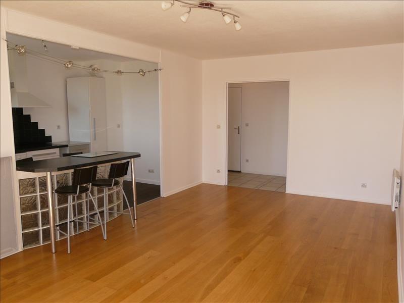Rental apartment Toulouse 828€ CC - Picture 8