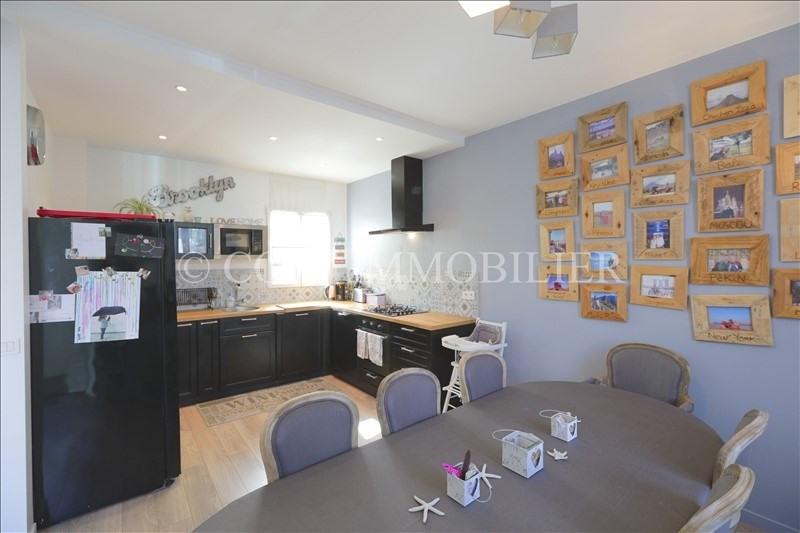 Verkoop  huis Asnieres sur seine 745000€ - Foto 8