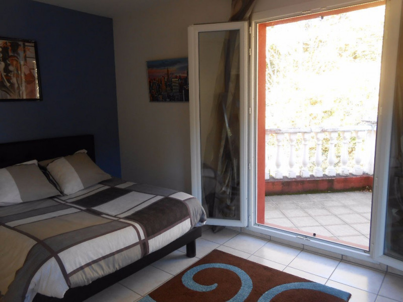 Deluxe sale house / villa Pibrac 599000€ - Picture 11