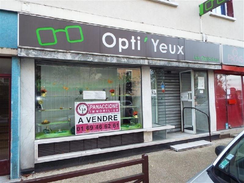 Vendita licenza commerciale negozzio Morsang s ur orge 89000€ - Fotografia 3