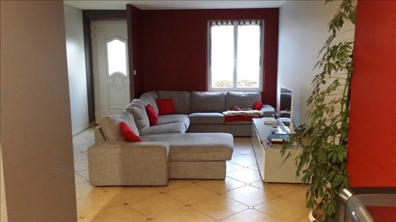 Vente maison / villa St pere en retz 295550€ - Photo 3
