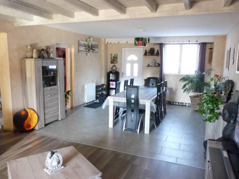 Venta  casa Roche-la-moliere 175000€ - Fotografía 2