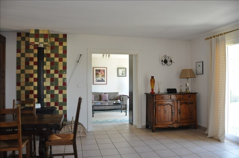 Vente maison / villa Thoirette 209 000€ - Photo 15