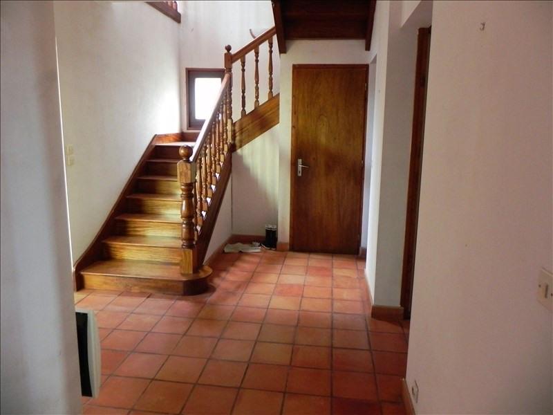 Sale house / villa Louannec 342705€ - Picture 9