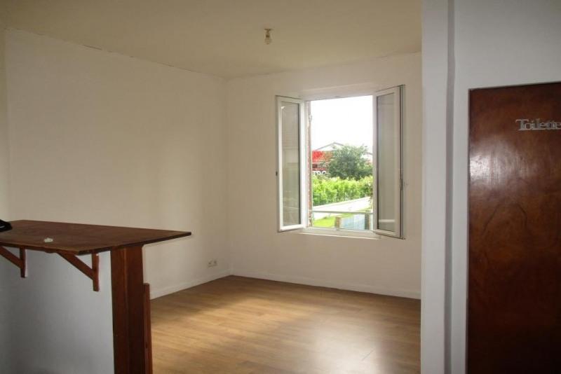 Sale house / villa Soissons 85000€ - Picture 3