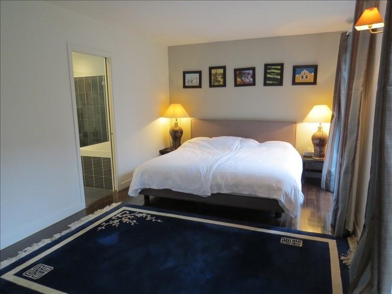 Deluxe sale house / villa Maisons-laffitte 1590000€ - Picture 6