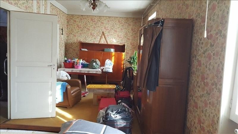 Vente maison / villa St jean de bournay 115000€ - Photo 3