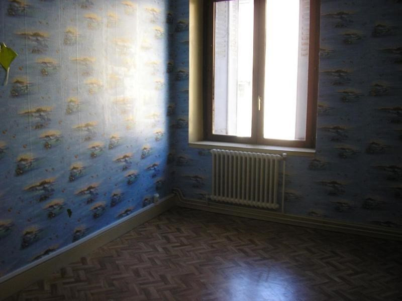 Location appartement Nantua 595€ CC - Photo 4