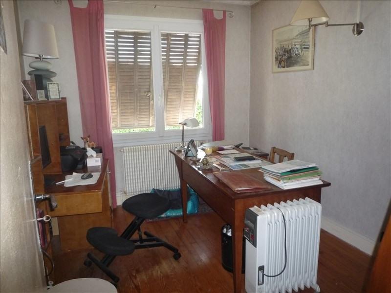 Sale house / villa Cremieu 215000€ - Picture 5