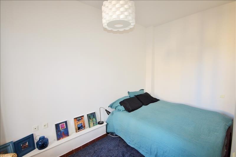 Vente appartement Avignon intra muros 180200€ - Photo 3