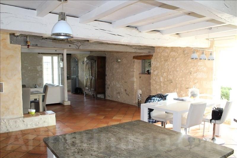 Sale house / villa Ste foy la grande 547000€ - Picture 3