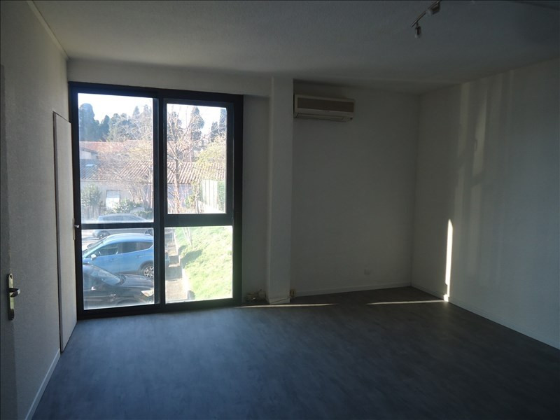 Rental office Carcassonne 420€ HT/HC - Picture 4
