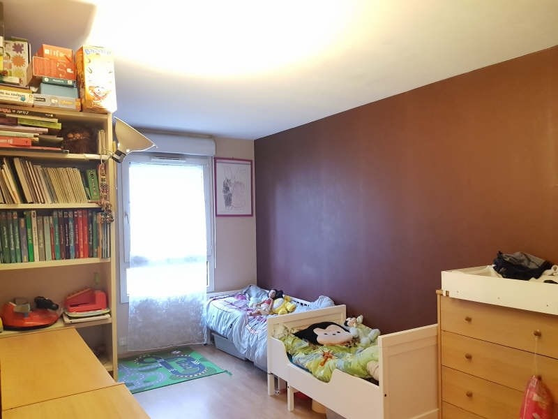 Vente appartement Sartrouville 200 000€ - Photo 4