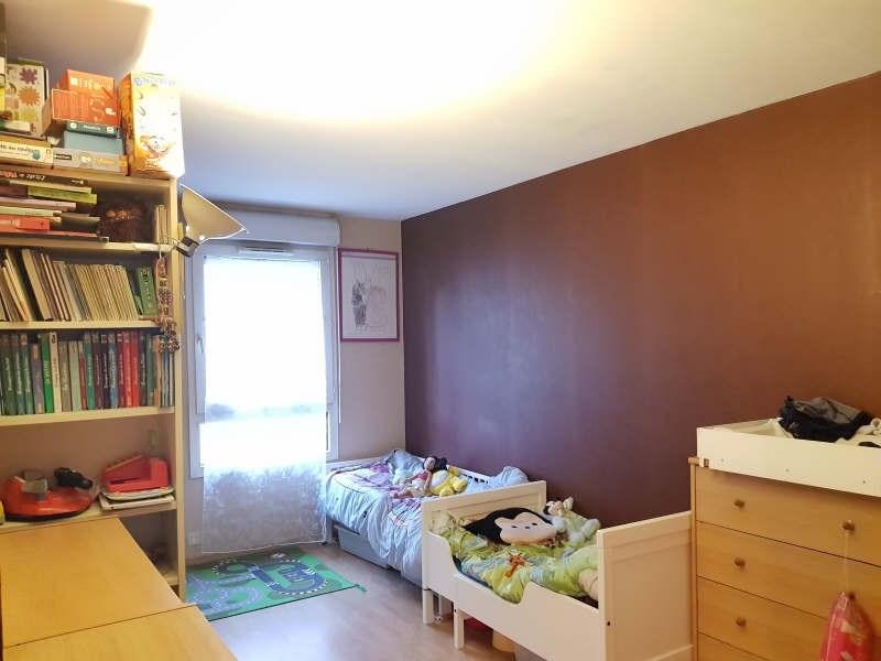 Vendita appartamento Sartrouville 200000€ - Fotografia 4