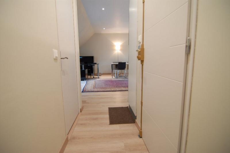 Alquiler  apartamento Montlhery 1050€ CC - Fotografía 6