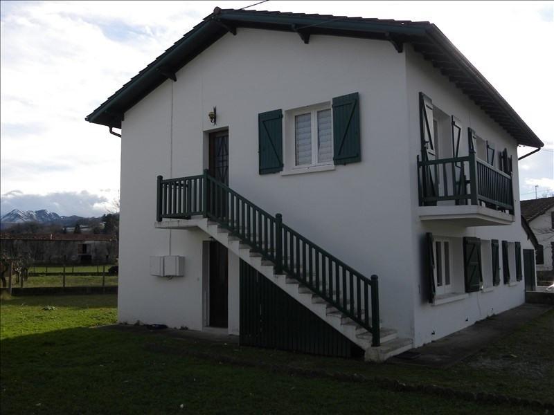 Vente maison / villa St jean pied de port 110000€ - Photo 2