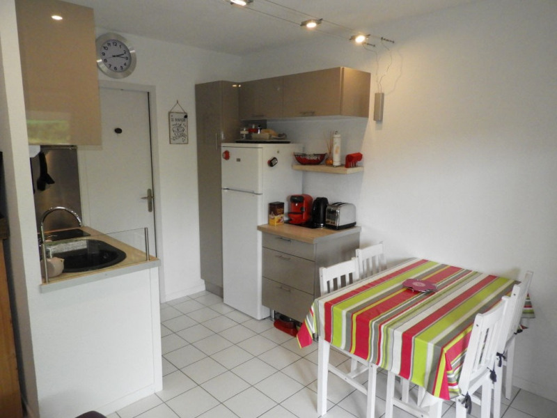 Vente appartement Vaux sur mer 123 050€ - Photo 3