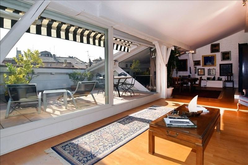 Vente de prestige appartement Toulouse 900000€ - Photo 5