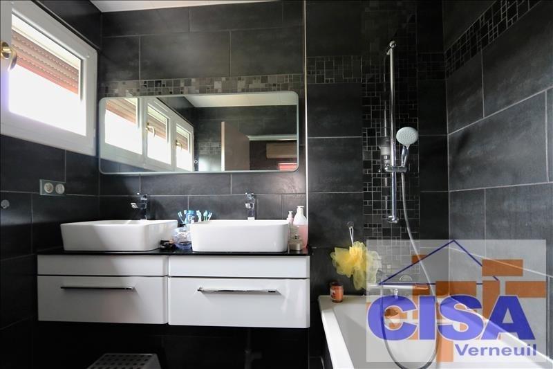 Sale house / villa Pont ste maxence 210000€ - Picture 6