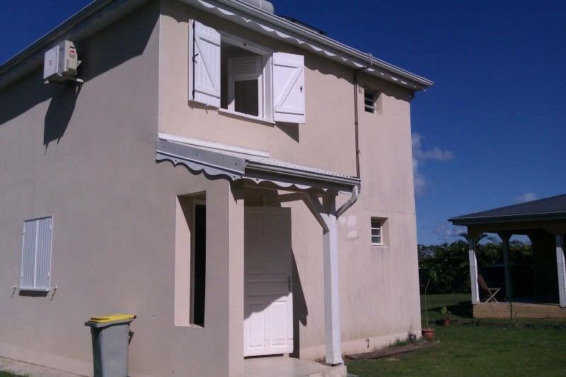 Rental house / villa Ste rose 850€ CC - Picture 10