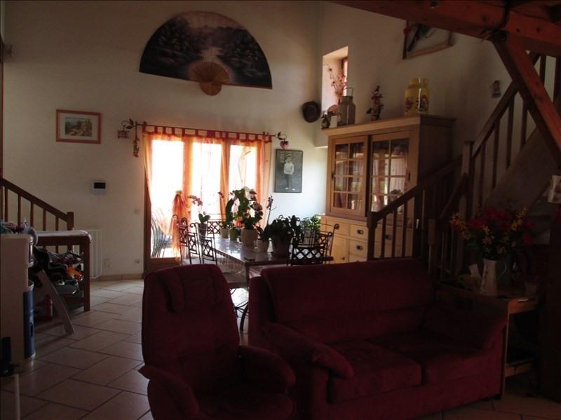 Sale house / villa Macon 332000€ - Picture 6