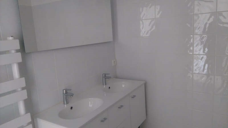 Vente appartement Toulon 185 000€ - Photo 6