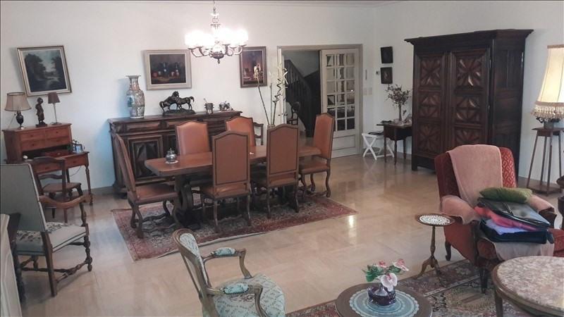 Vendita casa St symphorien de lay 245000€ - Fotografia 8