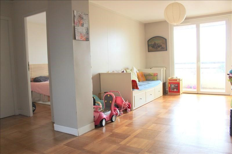 Revenda apartamento Conflans ste honorine 174000€ - Fotografia 1