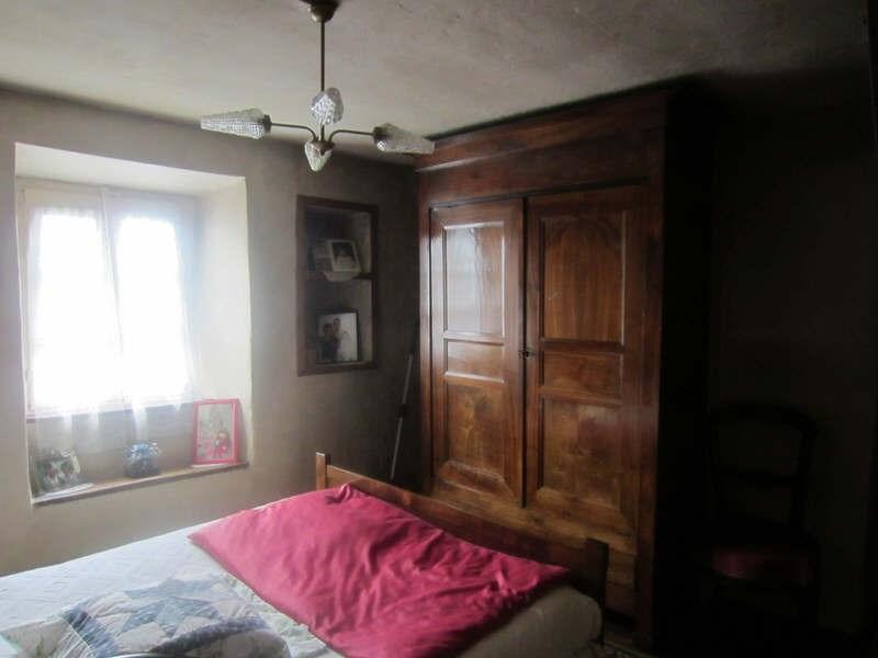 Vente maison / villa Alos sibas abense 41000€ - Photo 4