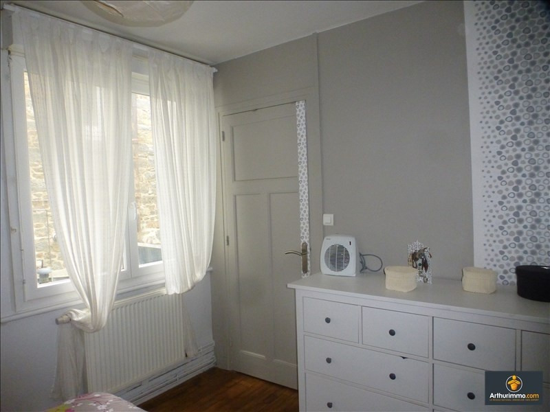 Sale apartment St brieuc 98 766€ - Picture 6