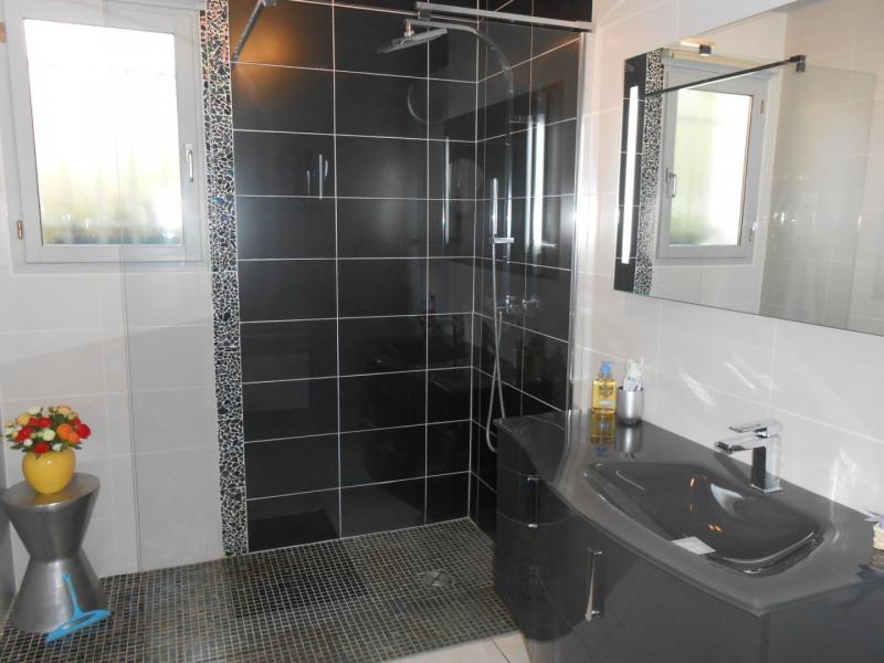 Vente maison / villa Lorgues 415000€ - Photo 13