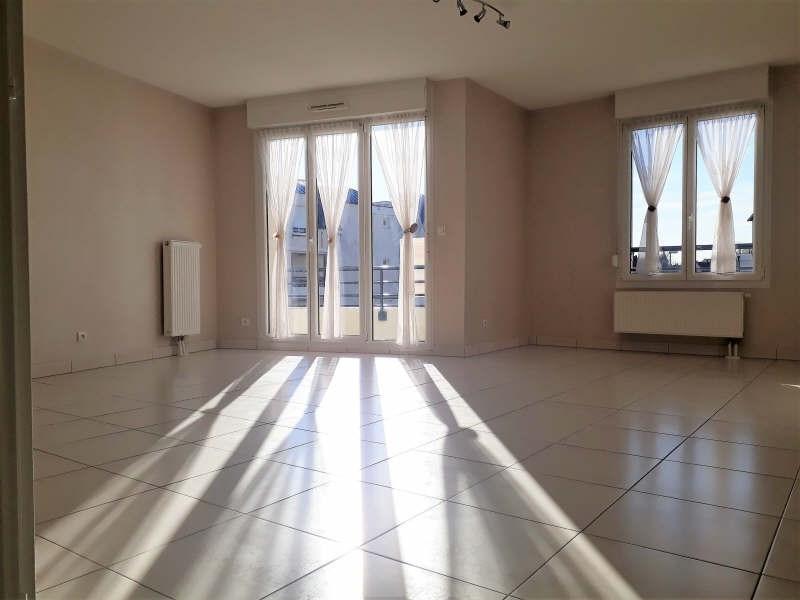 Sale apartment Haguenau 268000€ - Picture 5