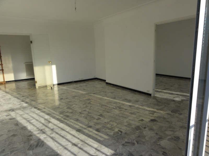 Verkauf wohnung Avignon 202000€ - Fotografie 3