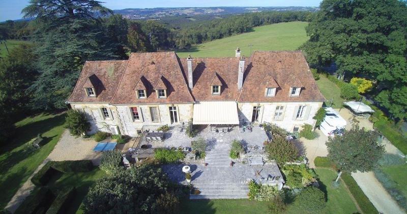 Vente de prestige maison / villa St raphael 577500€ - Photo 1