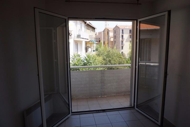 Vente appartement Ajaccio 149500€ - Photo 9