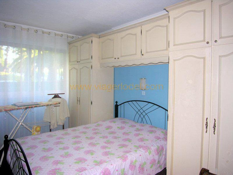 Viager appartement Antibes 74 000€ - Photo 10