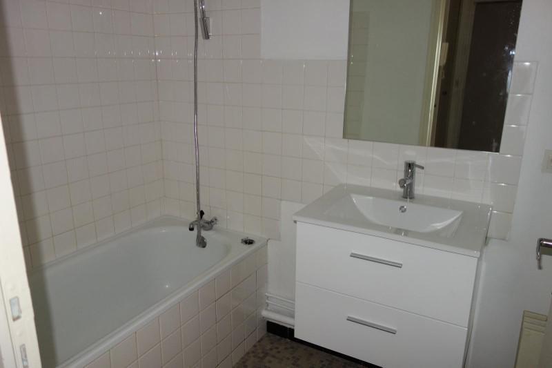 Location appartement Roanne 376€ CC - Photo 3