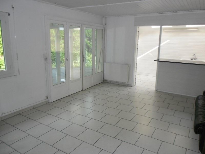 Sale house / villa Lisieux 89500€ - Picture 3