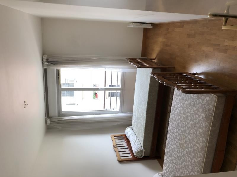 Vente appartement Villejuif 385 000€ - Photo 5