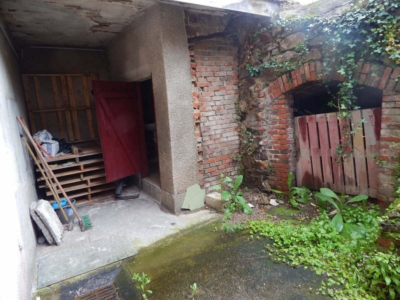 Sale empty room/storage Limoges 38 000€ - Picture 5