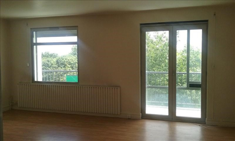 Location appartement Massy 1231€ CC - Photo 2
