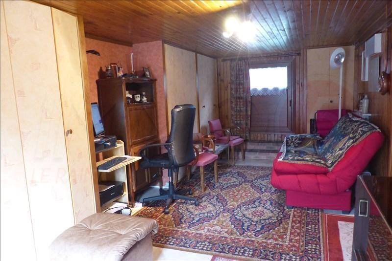 Vente maison / villa Villemomble 380000€ - Photo 11
