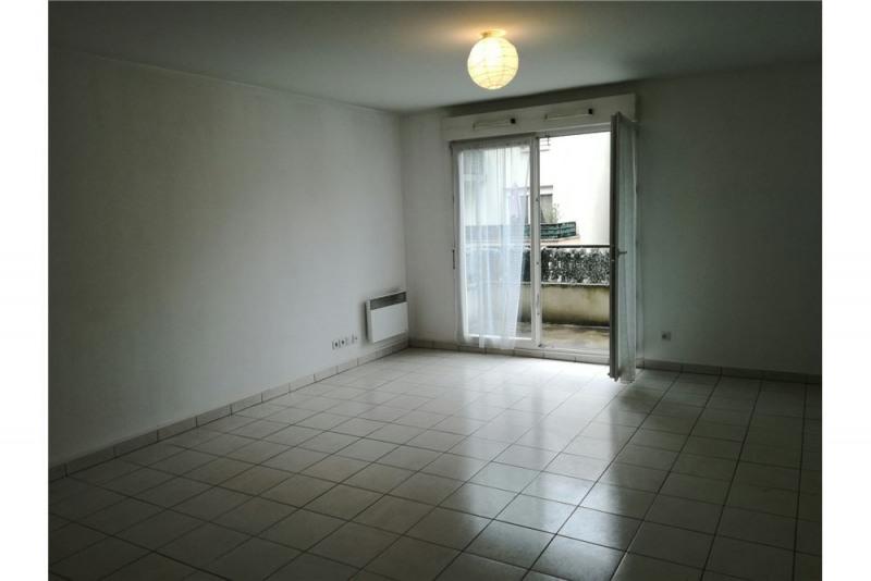 Vente appartement Saint-germain-lès-corbeil 220000€ - Photo 5