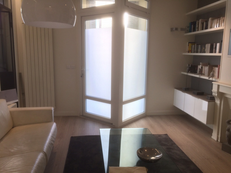 Vente appartement Paris 20ème 395 000€ - Photo 7