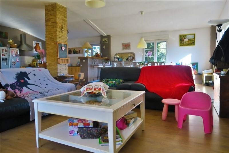 Vente de prestige maison / villa Lambesc 895000€ - Photo 9