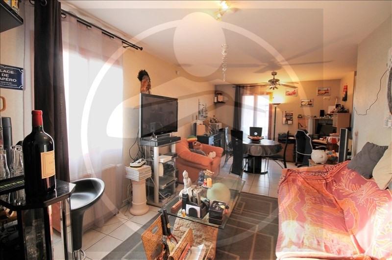 Sale house / villa Cremieu 270000€ - Picture 4