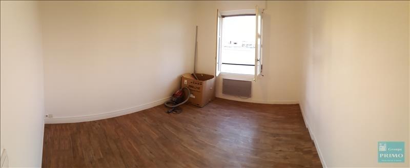 Location appartement Bagneux 1050€ CC - Photo 3